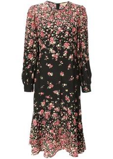 Michael Kors loose day dress