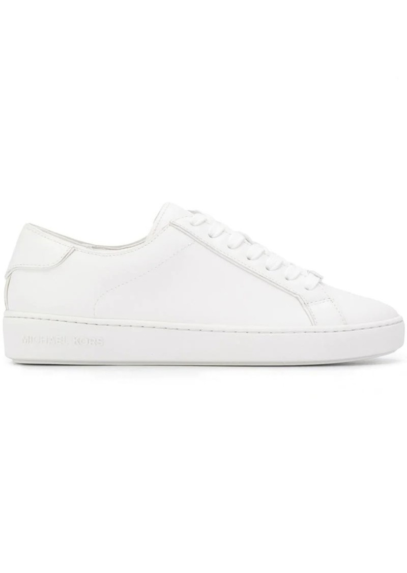 Michael Kors low top sneakers