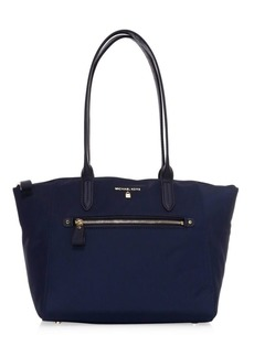 MICHAEL Michael Kors Medium Top Zip Tote Bag