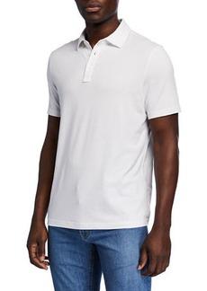 Michael Kors Men's Bryant Polo Shirt