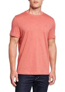 Michael Kors Men's Crewneck Short-Sleeve Shirt