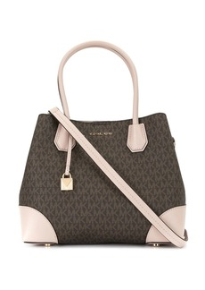 MICHAEL Michael Kors Mercer Gallery tote bag