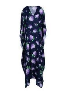 MICHAEL KORS - Floral shirts & blouses
