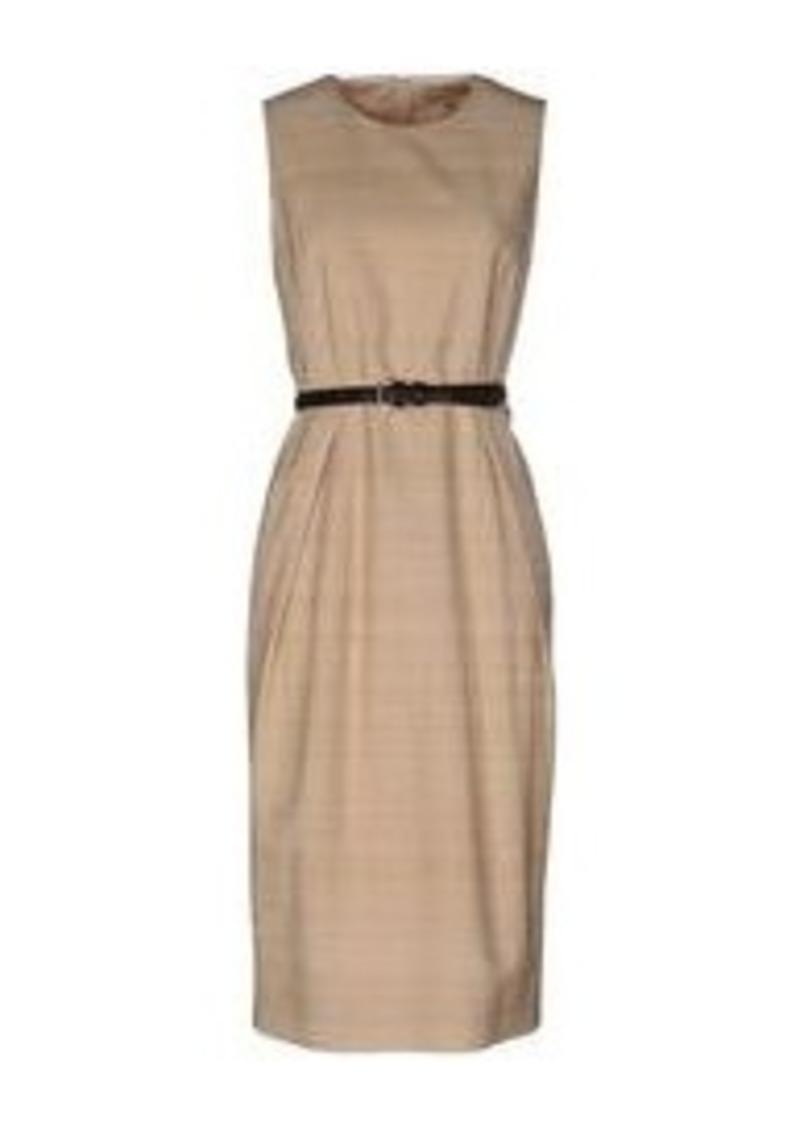 MICHAEL KORS - Formal dress