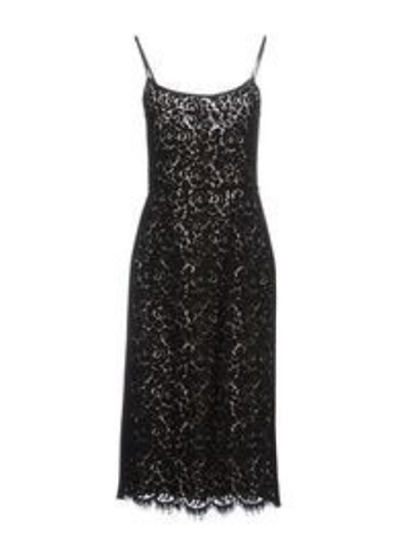 Michael Kors MICHAEL KORS - Evening dress | Dresses