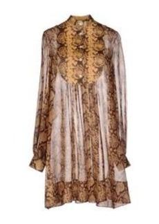 MICHAEL KORS - Shirt dress