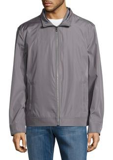 Michael Kors 3-in-1 Long Sleeved Jacket