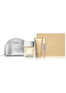 Michael Kors 4-Pc. Signature Eau de Parfum Gift Set