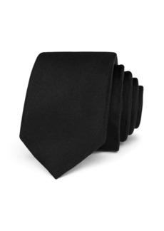 Michael Kors Boys' Silk Tie