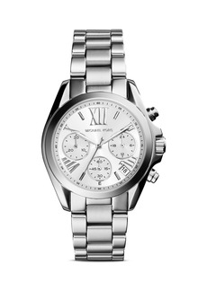 Michael Kors Bradshaw Watch, 36mm