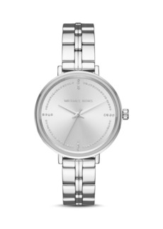 Michael Kors Bridgette Watch, 38mm