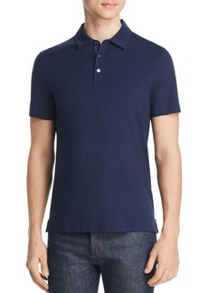 Michael Kors Bryant Classic Fit Polo Shirt - 100% Exclusive