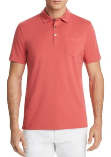 Michael Kors Bryant Regular Fit Polo Shirt - 100% Exclusive