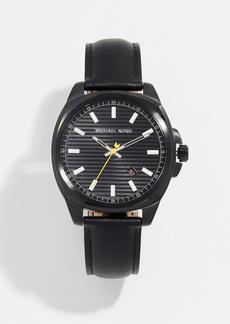 Michael Kors Bryson Watch, 43mm