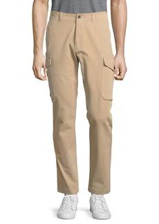 Michael Kors Classic Cargo Pants