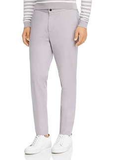 Michael Kors Modern Fit Sport Pants - 100% Exclusive