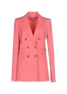 MICHAEL KORS COLLECTION - Blazer