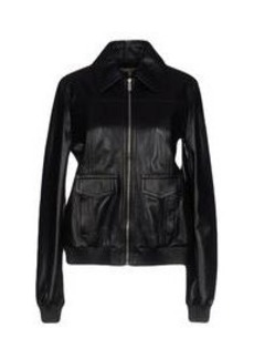 MICHAEL KORS COLLECTION - Bomber