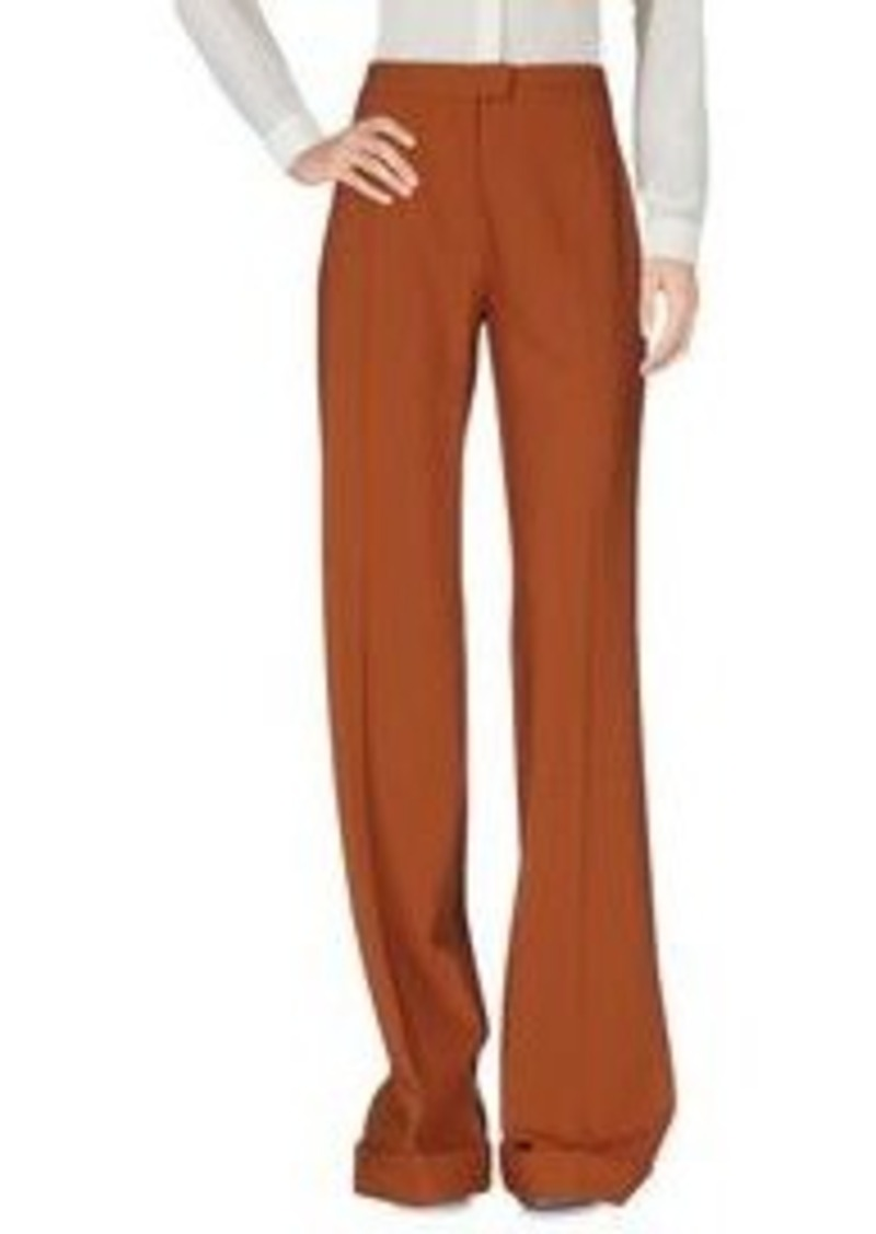 MICHAEL KORS COLLECTION - Casual pants