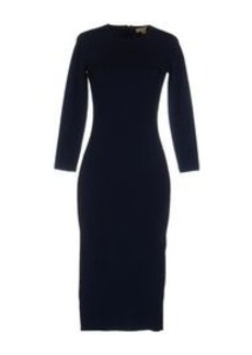 MICHAEL KORS COLLECTION - Evening dress