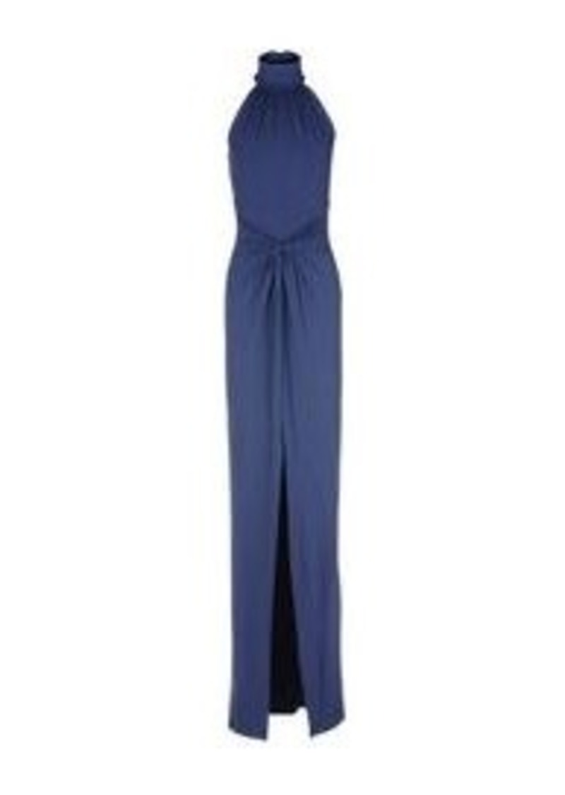 MICHAEL KORS COLLECTION - Long dress