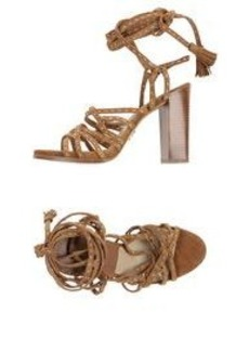 MICHAEL KORS COLLECTION - Sandals