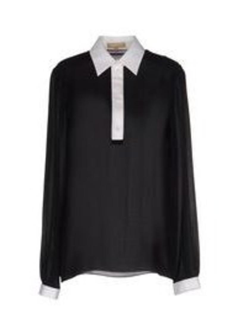 MICHAEL KORS COLLECTION - Shirt