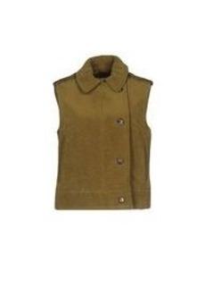 MICHAEL KORS COLLECTION - Jacket