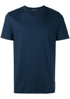 Michael Kors plain T-shirt