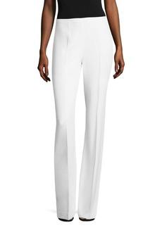 Michael Kors Pleated Pants