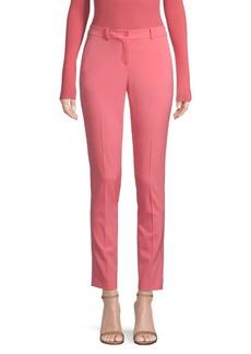Michael Kors Samantha Skinny Pants