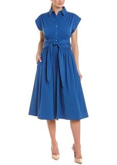 Michael Kors Collection Shirtdress