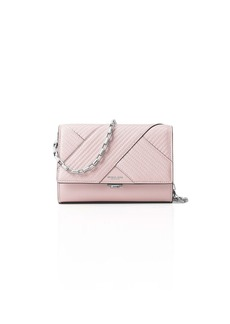 Michael Kors Collection Small Yasmeen Clutch