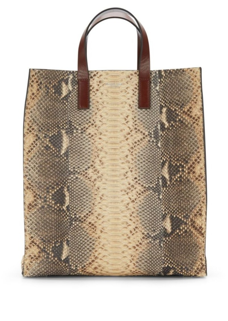 d2d2dd846446 Michael Kors Handbags Snakeskin - Foto Handbag All Collections ...