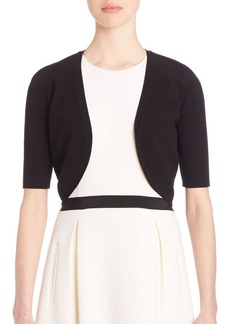 Michael Kors Stretch Closet Shrug