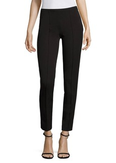 Michael Kors Techno Seamed Pants