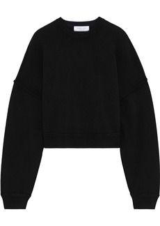 Michael Kors Collection Woman Cashmere Sweater Black
