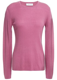 Michael Kors Collection Woman Cashmere Sweater Lilac