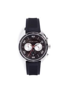Michael Kors Dane Watch, 44mm