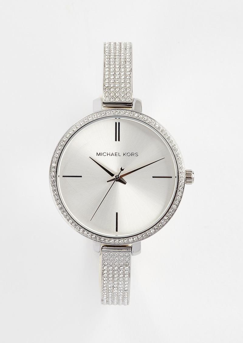 f782589ead57 Michael Kors Michael Kors Decadence Jaryn Watch