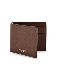 Michael Kors Slim Billfold Wallet
