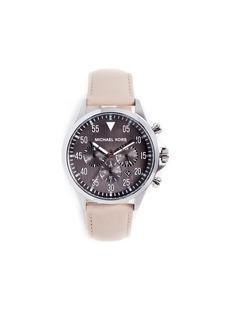 Michael Kors Gage Watch, 45mm