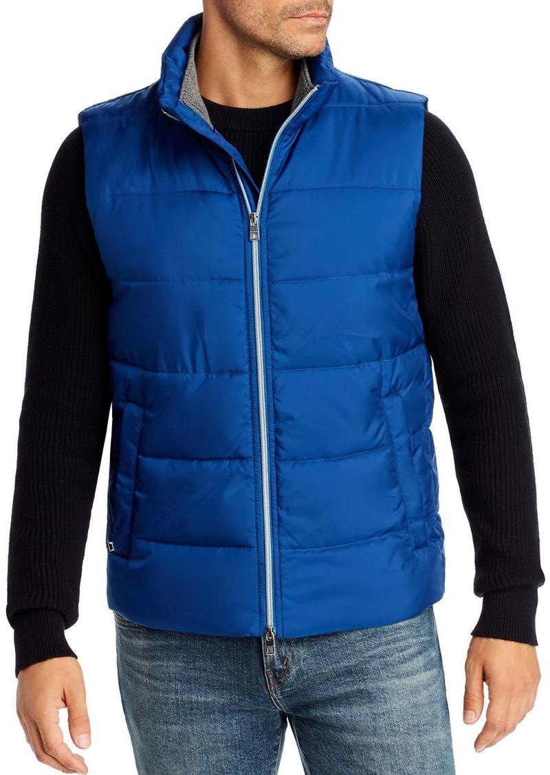 Michael Kors Heavy Puffer Vest