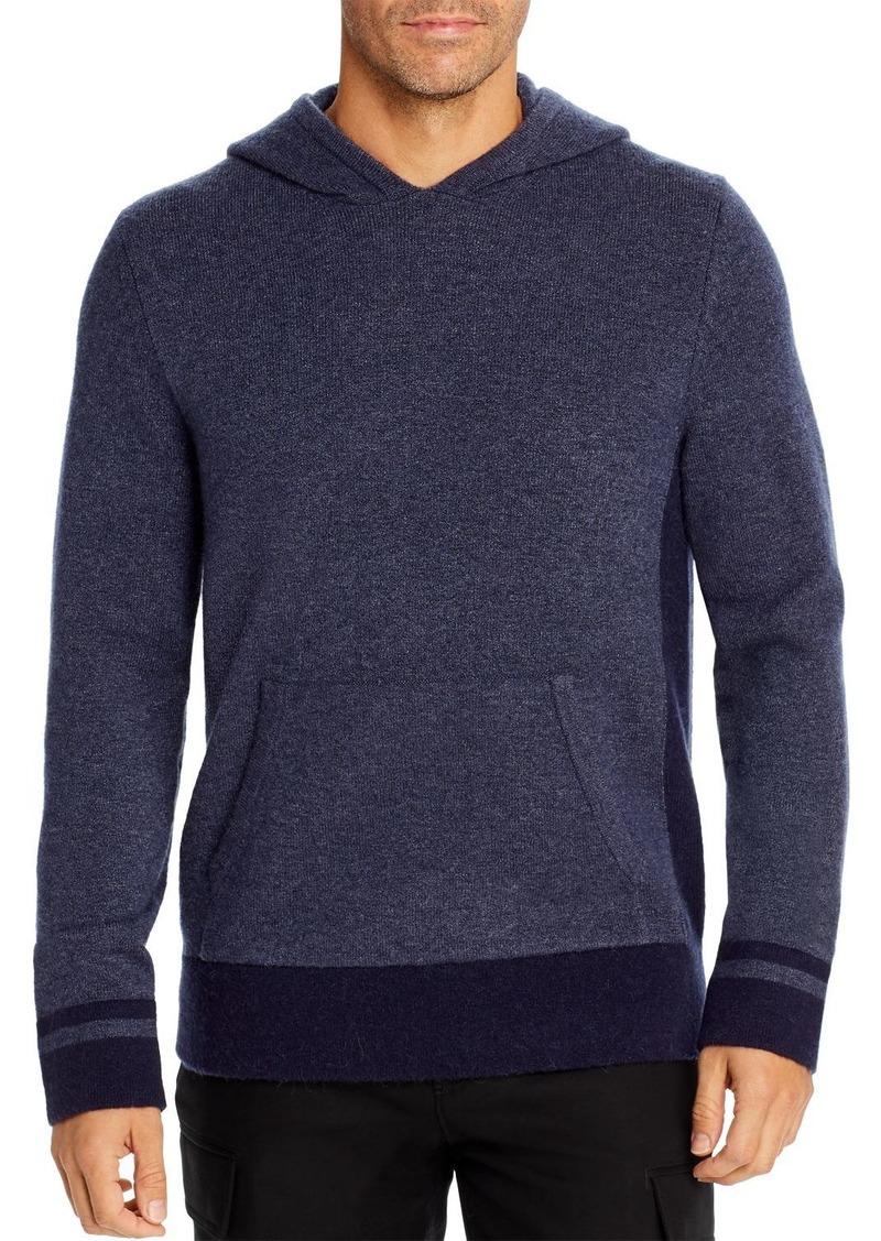 Michael Kors Hooded Sweatshirt