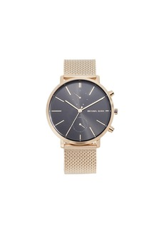 Michael Kors Jaryn Watch, 42mm