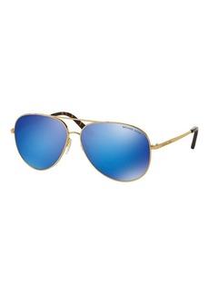 Michael Kors® Kendall I Pilot Sunglasses
