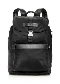 46c6c646c8c8 Michael Kors Michael Kors Odin Backpack | Bags