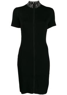 Michael Kors Logo Dress