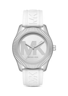 Michael Kors Maddye Watch, 43mm