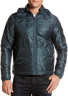 Michael Kors Men's Fill Jacket